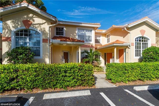 2506 Orchid Bay DR #Z-102, Naples, FL 34109 - #: 220065123