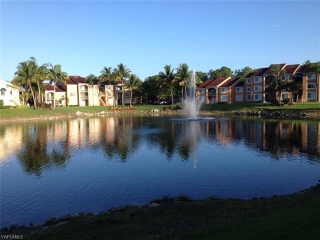 1250 Wildwood Lakes BLVD #203, Naples, FL 34104 - #: 221048123