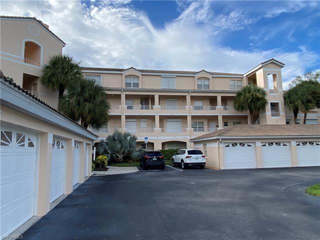 992 Woodshire LN #D106, Naples, FL 34105 - #: 221068124