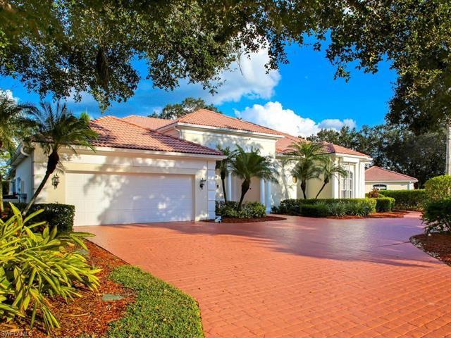 12051 Rosemount DR, Fort Myers, FL 33913 - #: 219071125