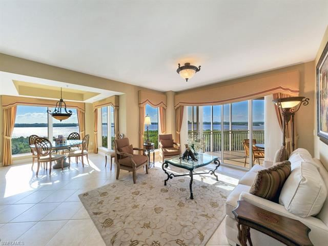 4801 Bonita Bay BLVD #803, Bonita Springs, FL 34134 - #: 220079125