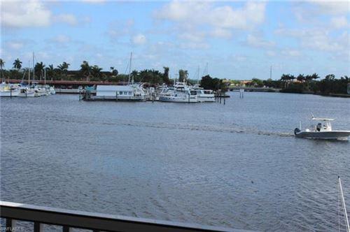 Photo of 269 Sunrise CAY #7, NAPLES, FL 34114 (MLS # 220023126)