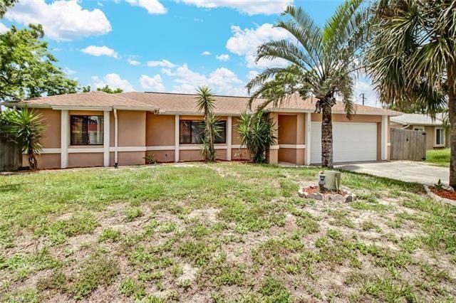 17432 Kentucky RD, Fort Myers, FL 33967 - #: 220039126