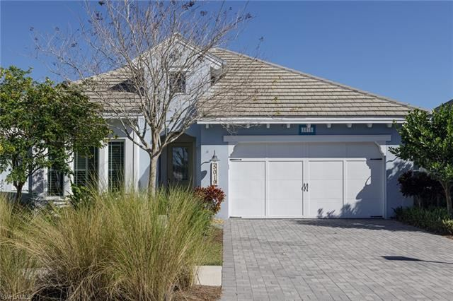 5019 Andros DR, Naples, FL 34113 - #: 221001127