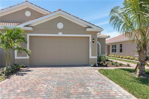 Photo of 4201 Bloomfield ST, FORT MYERS, FL 33916 (MLS # 220075128)
