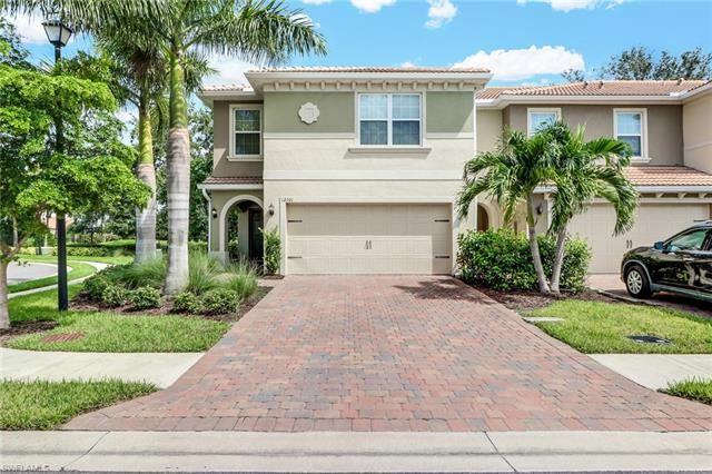 12101 Palm Cove ST, Fort Myers, FL 33913 - #: 220036128