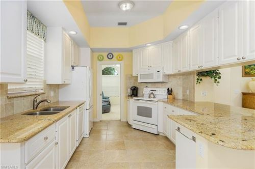 Photo of 7269 Carducci CT, NAPLES, FL 34114 (MLS # 220068129)