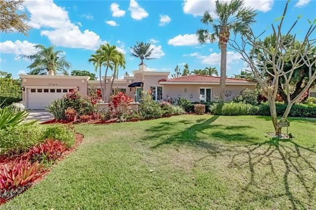 27071 Homewood DR, Bonita Springs, FL 34135 - #: 221025129