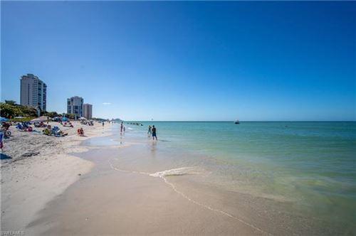 Photo of 845 Gulf Pavilion DR #204, NAPLES, FL 34108 (MLS # 221008132)