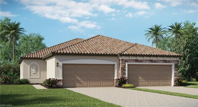 15290 Cortona WAY, Fort Myers, FL 33908 - #: 220056132