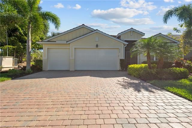 14700 Windward LN, Naples, FL 34114 - #: 221017132