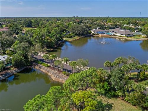 Photo of 750 Waterford DR 304, NAPLES, FL 34113 (MLS # 220005133)