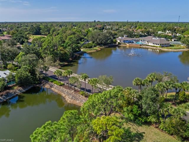 750 Waterford DR #304, Naples, FL 34113 - #: 220005133
