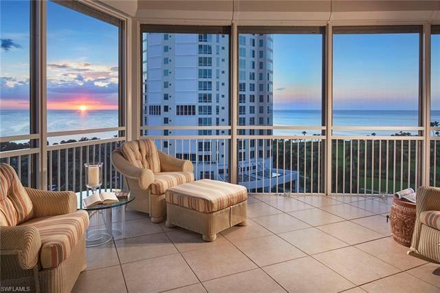 4151 Gulf Shore BLVD N #902, Naples, FL 34103 - #: 219070134