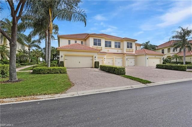 17495 Old Harmony DR #201, Fort Myers, FL 33908 - #: 220016134