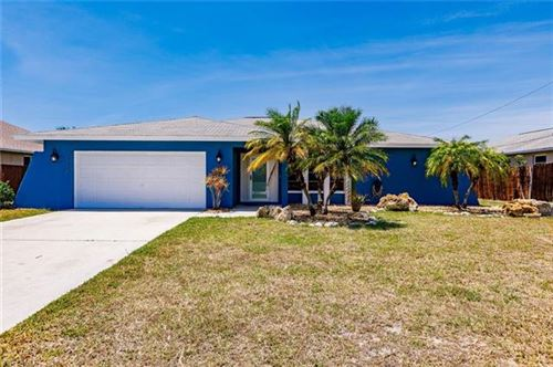 Photo of 2928 SW 2nd AVE, CAPE CORAL, FL 33914 (MLS # 220032136)