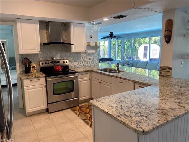169 Heather Grove LN, Naples, FL 34113 - #: 220067136