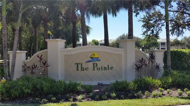 3431 Pointe Creek CT #205, Bonita Springs, FL 34134 - #: 220057137