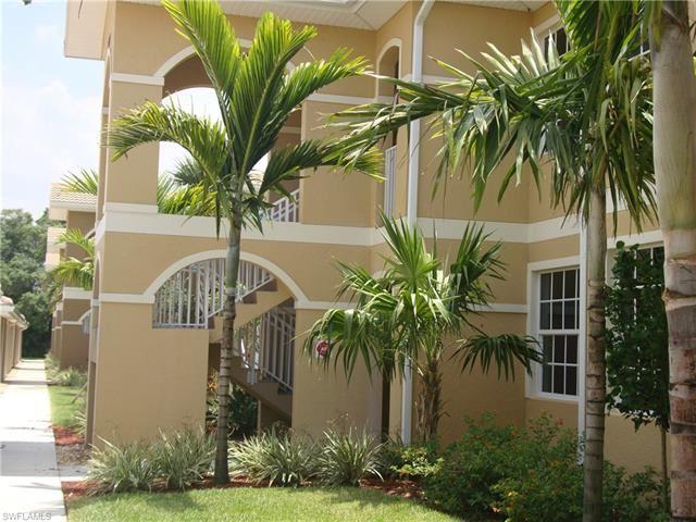 1051 Winding Pines CIR #208, Cape Coral, FL 33909 - #: 220038140