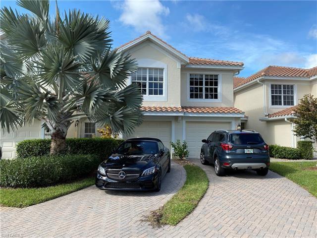 1280 Henley ST #1604, Naples, FL 34105 - #: 220061140