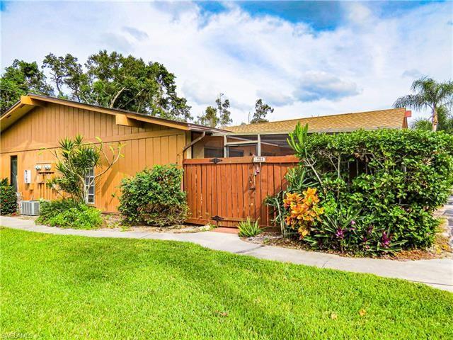 17289 Timber Oak LN, Fort Myers, FL 33908 - #: 221020140