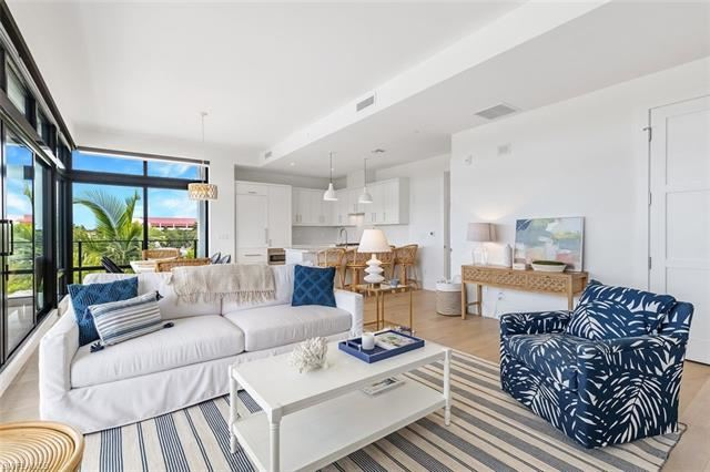 Photo of 850 Central AVE #305, NAPLES, FL 34102 (MLS # 221062140)