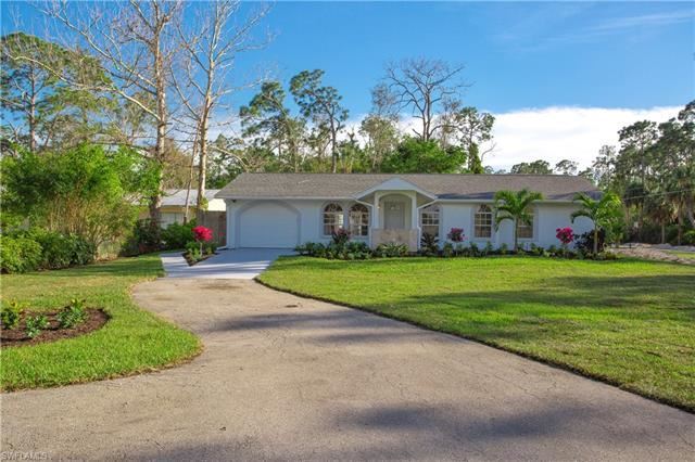 6250 Napa Woods WAY, Naples, FL 34116 - #: 221013141