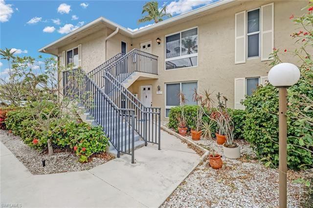 355 Palm DR #734, Naples, FL 34112 - #: 221001142