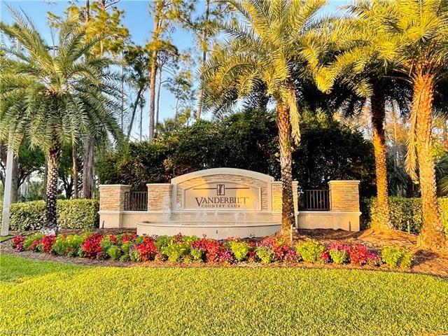 8267 Parkstone PL #9-205, Naples, FL 34120 - #: 221029142