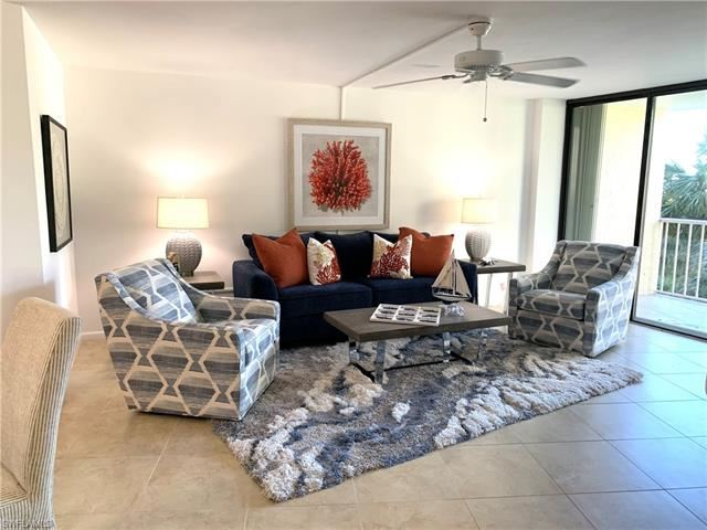 380 Seaview CT #301, Marco Island, FL 34145 - #: 221059142