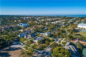 Tiny photo for 670 9th AVE S, NAPLES, FL 34102 (MLS # 219003145)