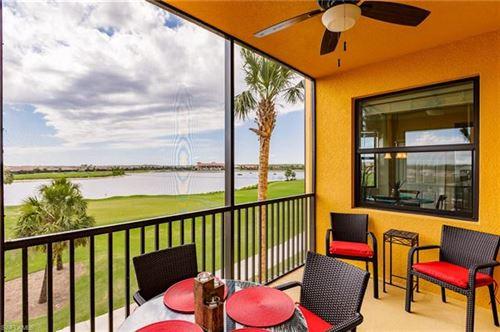 Photo of BONITA SPRINGS, FL 34135 (MLS # 221030145)