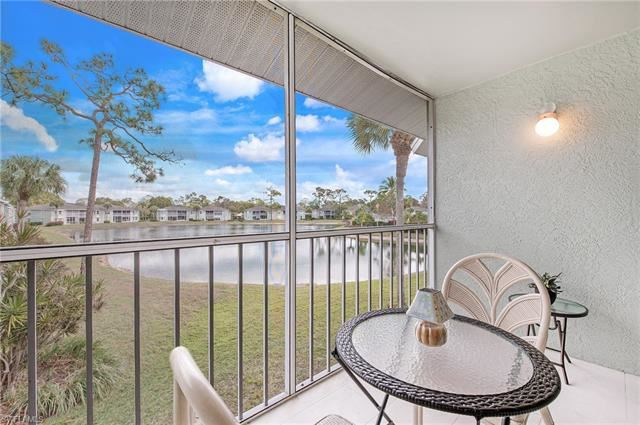 845 New Waterford DR #Q-202, Naples, FL 34104 - #: 221011145