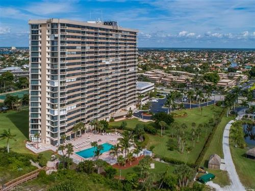 Photo of 58 N Collier BLVD #1010, MARCO ISLAND, FL 34145 (MLS # 221018146)
