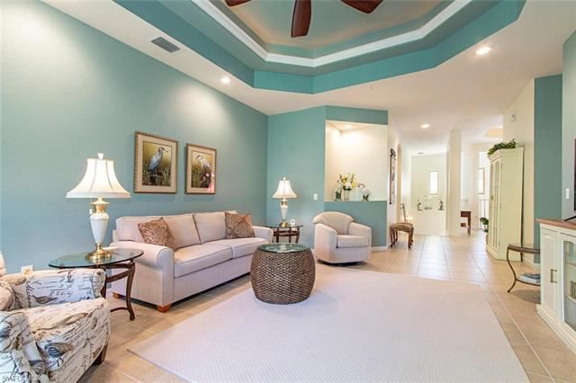 26497 Lucky Stone RD #201, Bonita Springs, FL 34135 - #: 220044146