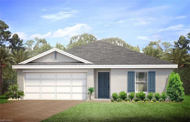 11645 Pawley AVE, Bonita Springs, FL 34135 - #: 221064147