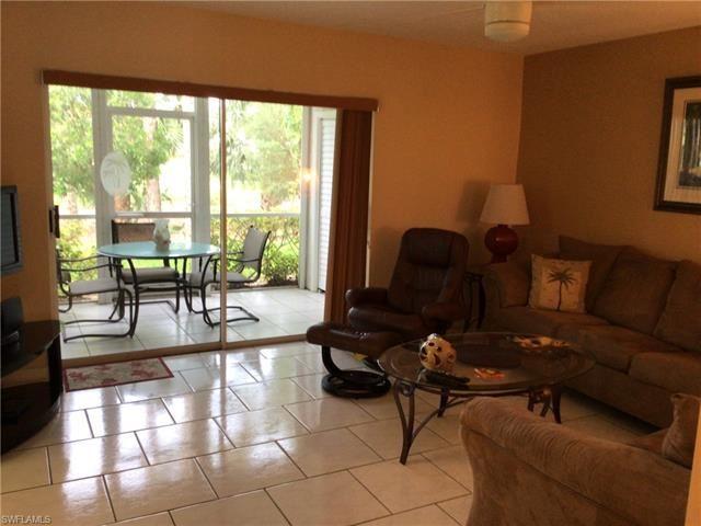 7320 Glenmoor LN #2103, Naples, FL 34104 - #: 221045149