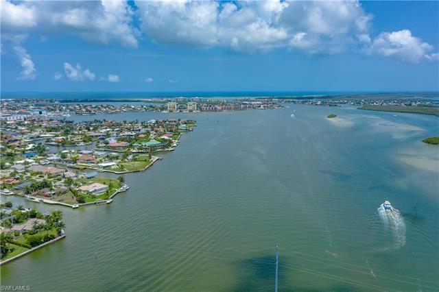 1402 N Collier BLVD #30, Marco Island, FL 34145 - #: 220073150