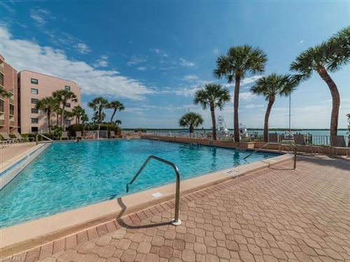 Photo of 1085 Bald Eagle DR #D302, MARCO ISLAND, FL 34145 (MLS # 221024151)