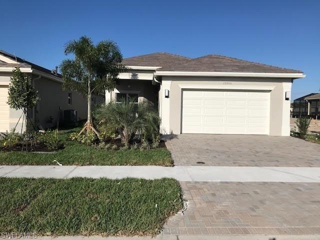 28466 Montecristo LOOP, Bonita Springs, FL 34135 - #: 221028153