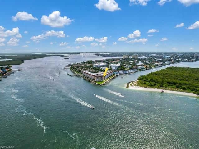 1204 Edington PL #C202, Marco Island, FL 34145 - #: 221071154