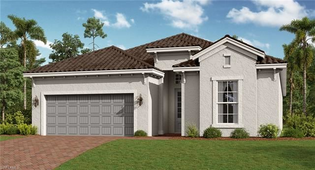 14511 Blue Bay CIR, Fort Myers, FL 33913 - #: 221066156