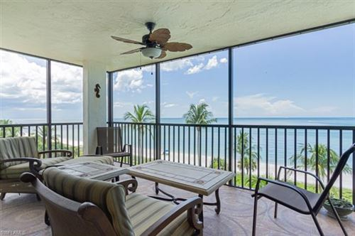 Photo of 10525 Gulf Shore DR #251, NAPLES, FL 34108 (MLS # 221058157)
