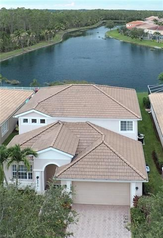 5575 Lago Villaggio WAY, Naples, FL 34104 - #: 220054158