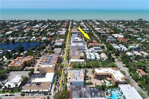 Photo of 480 5th ST S #101, NAPLES, FL 34102 (MLS # 220028161)