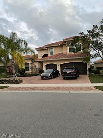 2951 Cinnamon Bay CIR, Naples, FL 34119 - #: 220009161