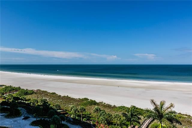 140 Seaview CT #1006S, Marco Island, FL 34145 - #: 220038161