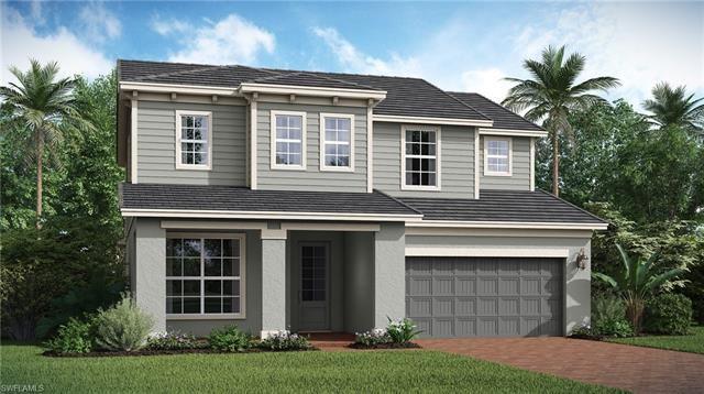 14543 Blue Bay CIR, Fort Myers, FL 33913 - #: 221066161
