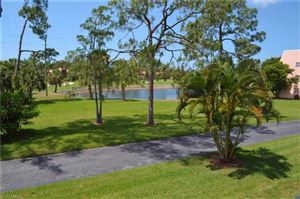 Photo of 400 Forest Lakes BLVD 209, NAPLES, FL 34105 (MLS # 219062165)