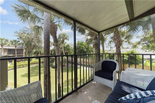 Photo of 4190 Looking Glass LN 4116, NAPLES, FL 34112 (MLS # 220006165)
